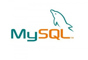 MySQL5.7版本sql_mode=only_full_group_by问题解决办法